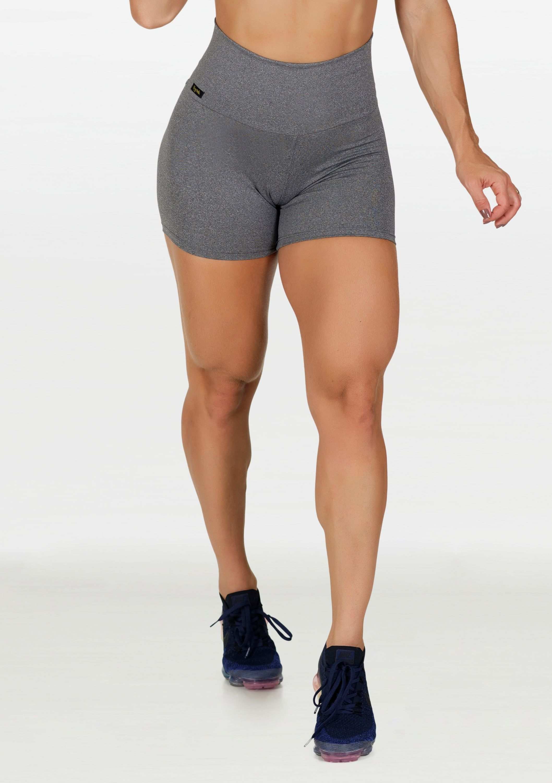 Small shorts pics